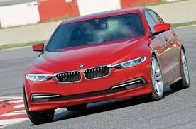 2018 bmw lineup. brilliant bmw 2018 bmw 3 series front view throughout bmw lineup