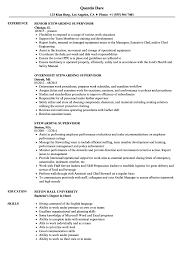 Resume Skills For Bank Teller Teller Customer Service