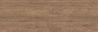 axi brown chestnut 40x120 lastra 20mm