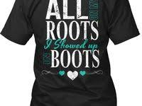 9 Best Country images   country girls, country outfits, country girl style