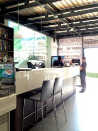 italian bar furniture. BAR AND PUB FURNITURE - CUSTOMIZED COUNTERTOP, TABLES, CABINETS, SEATS,BEST SOLUTIONS Italian Bar Furniture