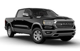 Ram 1500 2019 Wheel Tire Sizes Pcd Offset And Rims