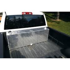 Pick Up Bed Fuel Tanks Truck Tank Used Auxiliary Gasoline Under ...