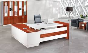 office tables design. Imported Wood Furniture Contemporary Executive Office Table Design Stunning Tables