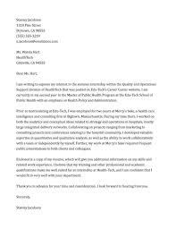 internship sample cover letter cover letter internship cover internship sample cover letter cover letter internship cover letter in sample cover letter for internship