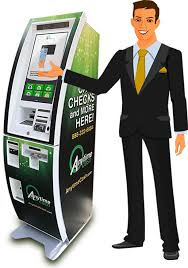 Our machines offer you cash for your unwanted gift cards. Gift Card Exchange Kiosk Near Me Sell Gift Cards For Cash