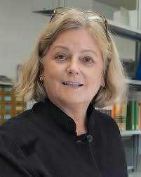 Dr. Ulrike Müller-Böker Tel.: +41 44 635 51 70. Fax: +41 44 635 68 44 ulrike.mueller-boeker@geo.uzh.ch - mueller-boeker_ulrike