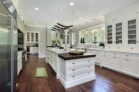 kitchen mats for corner sinks