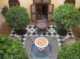 Small Picture 75 best Garden courtyards images on Pinterest Landscaping