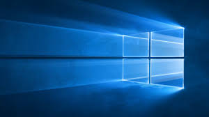 windows 10 official wallpaper. Windows 10 Wallpaper And Official
