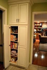white pantry storage cabinet kitchen pantry cabinets cabinet freeng home depot unfinished storage furniture white free ng closetmaid pantry storage cabinet