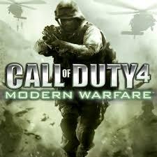 Call of Duty 4: Modern Warfare - GameSpot