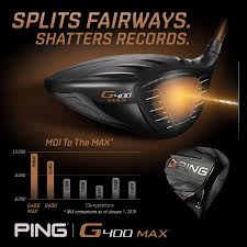 Welcome to Golf \u0026 Ski Warehouse - New England\u0027s Fitting Experts