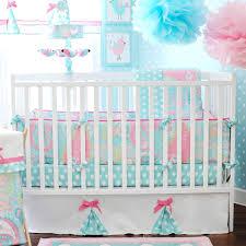 decoration circus crib bedding full size of nursery decors nod