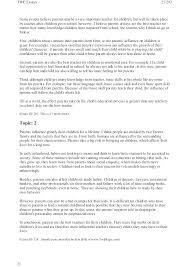 Example Of A Short Essay Pictx Host