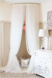 8 cozy up a corner
