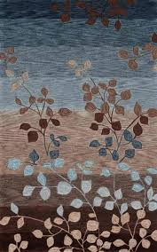 blue and brown area rugs light colored area rug amazing blue light blue brown maroon beige