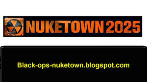 how to unlock black ops 2 nuketown zombies map dlc free redeem Black Ops 2 Zombie Maps Free Ps3 how to unlock black ops 2 nuketown zombies map dlc free redeem codes on vimeo black ops 2 zombie maps free ps3