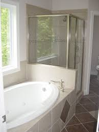 removing a bathtub and putting in a shower. removing a bathtub and putting in shower