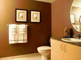 interior wall painting ideas accent wall