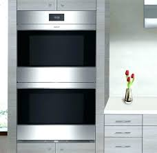 french door wall oven wolf french door oven wolf appliance inc m series contemporary built in french door wall oven