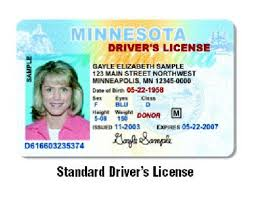 For – Phew Driver's Travel Minnesota 2018 Twin Until Update Licenses To Cities Has Air