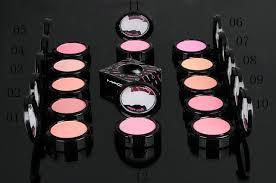 o kitty makeup blush mac makeup outlet 100 quality guarantee