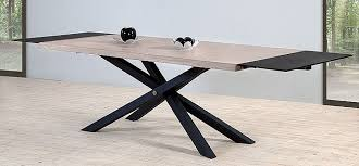 contemporary furniture uk. other modern furniture. the gallic range contemporary furniture uk