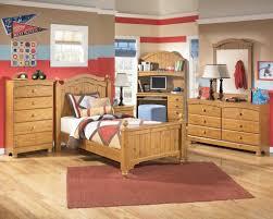 Set Bedroom Furniture Excellent Kid Bedroom Set Photo Cragfont