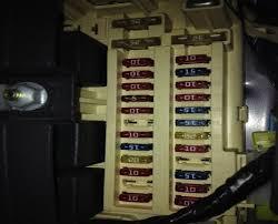 fuse box diagram 2004 jeep grand cherokee laredo fuse box diagram 28 fuse box 07