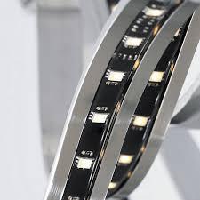 tech lighting surge linear. Exellent Surge Surge Linear Suspension By Tech Lighting Image 4 On A