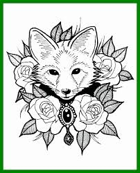 Over 1000 free animal coloring pages of lions, tigers, elephants, zoo animals, bears, ocean animals and more. Animal Coloring Pages Hard Inspirational Coloring Pages Cute Animals Hard Meriwer Coloring