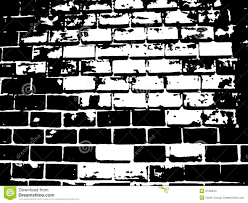 wall clipart black and white. Wonderful Clipart Brick Black And White Illustration Intended Wall Clipart And W