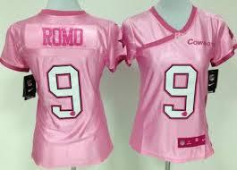 De Sencillo Nfl 4 Mujeres - Jerseys 70 Romo Baratos Amor Nike Tony Diseño 9 2017 Dallas Rosa €19 Cowboys|New England Patriots News, Scores, Status, Schedule
