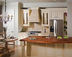 2016 Kitchen Remodel Costs | Average Price To Renovate A Kitchen