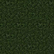seamless grass texture game. Seamless Grass Texture Game E