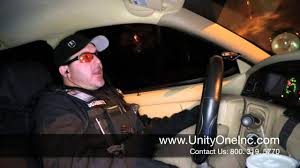 looking to hire armed security in las vegas unity one inc pt 4