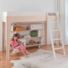 Nyc Bedroom Furniture Children Furniture Childrens Bedroom Furniture Uk Kids Room