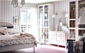 ikea bedroom furniture white. Ikea Bedroom Furniture Wardrobes Cupboards Absolutely Design White