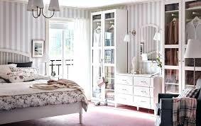 Ikea Bedroom Furniture Wardrobes Bedroom Furniture Wardrobes Bedroom ...