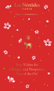 The year of the ox is good for those born under the rabbit sign. K806hm5w28f8m