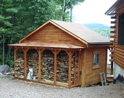 wood shed ideas large shed designs diy wood shed cost
