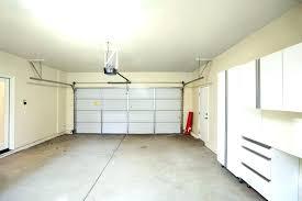 door noise reduction large size of garage door opener noise reduction make it less noisy exciting door noise reduction noise reduction roller