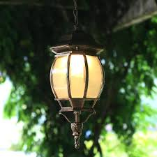 led bulbs for pendant lights vintage bronze waterproof outdoor pendant lamp villa retro glass led bulb led bulbs for pendant lights