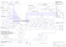 telephone system schematic diagram wiring diagrams a multi functional public address system made easy about
