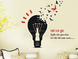 wall decorations for office. Office Wall Decor Ideas Fresh Decorations For Inspiring Well Dubai