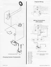14l0fih need wiring diagram for 2004 43l fuel pump power circuit hi i on 1990 ford mustang alternator wiring diagram