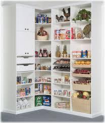 Furniture For Kitchen Storage 5 Amazing Kitchen Furniture Design Ideas Ideas 4 Homes