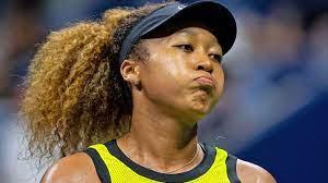 Tennis news: Naomi Osaka break, why ...