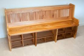 luxury storage bench seat 10 bedroom seats with thegreenstation us benches for bedrooms